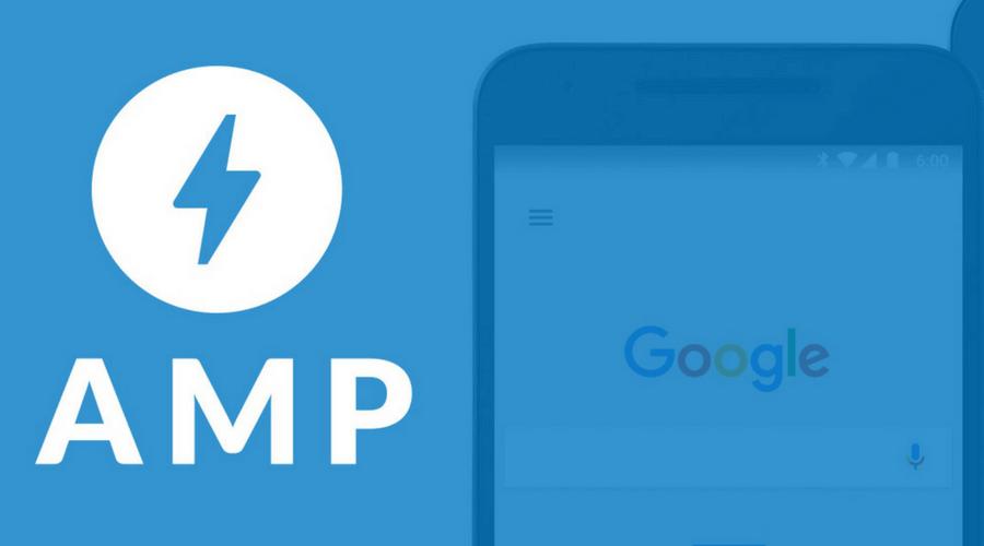 AMP - AppsChopper Blog