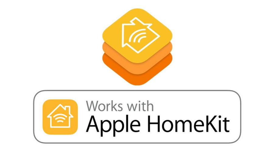 Apple HomeKit - AppsChopper Blog