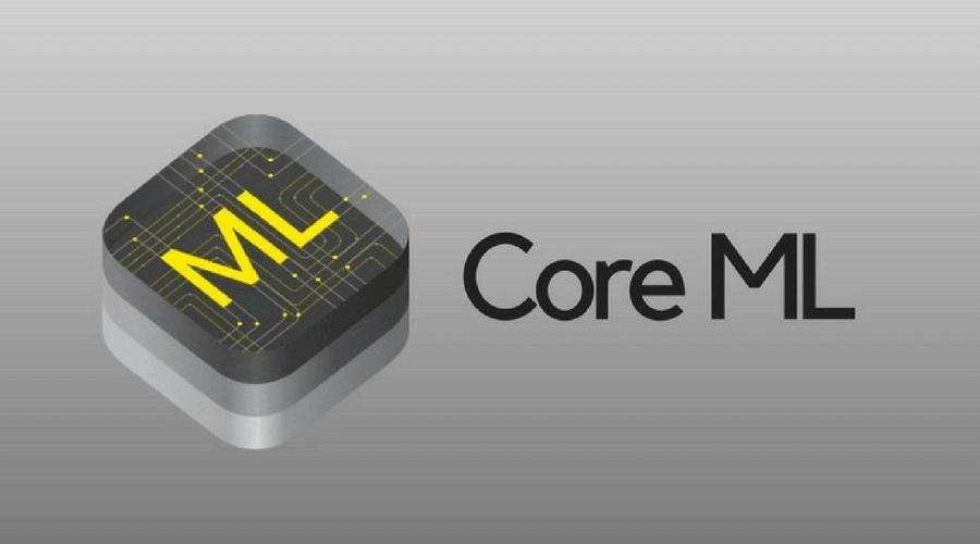 CoreML - AppsChopper Blog