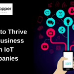 5-Ways-to-Thrive-Your-Business-with-IoT-Companies-AppsChopper