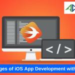 iOS App Development with Swift - AppsChopper