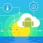 Android App Development Companies - AppsChopper