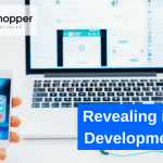 Revealing iOS App Development Cost - Appschopper