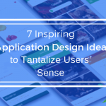 App Design Ideas - AppsChopper