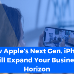 Apple's New Chip Opens Up Horizons of Your Business Growth - AppsChopper