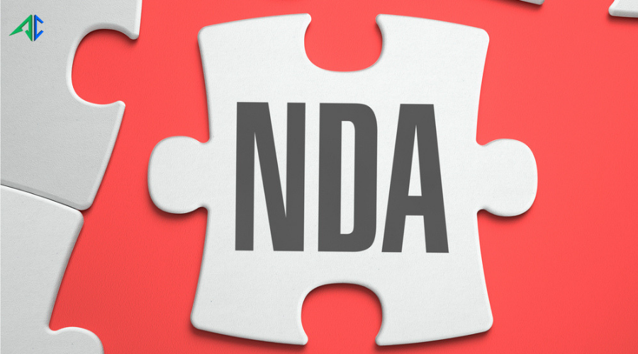 NDA for Mobile Apps