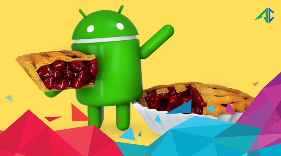 Android App Development Trends - AppsChopper