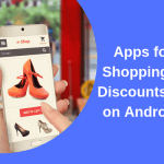 Best Shopping Offer Apps - AppsChopper