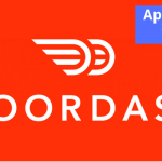 Doordash - App of the Week