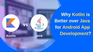 Kotlin Vs Java – AppsChopper