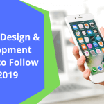 iOS App Development Trends - AppsChopper