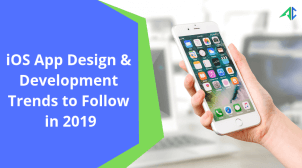 iOS App Development Trends – AppsChopper