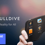 App of the Week - Fulldive