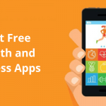 Free Health and Fitness Apps - AppsChopper