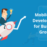 mobile app business growth