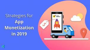 App Monetization – AppsChopper