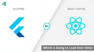 Flutter Vs React Native – AppsChopper