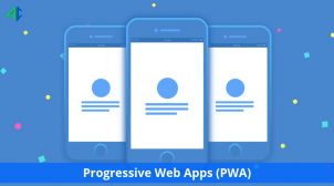 Progressive Web Apps (PWA) – AppsChopper