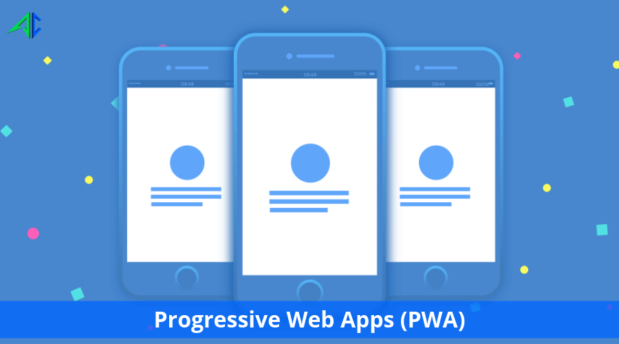 Progressive Web Apps (PWA) - AppsChopper