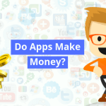 Do Apps Make Money - AppsChopper