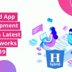Hybrid App Development - AppsChopper