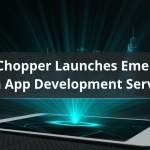 Our New Services - AppsChopper