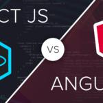 React-js-vs-Angular-js