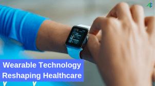 Wearable Technology – AppsChopper