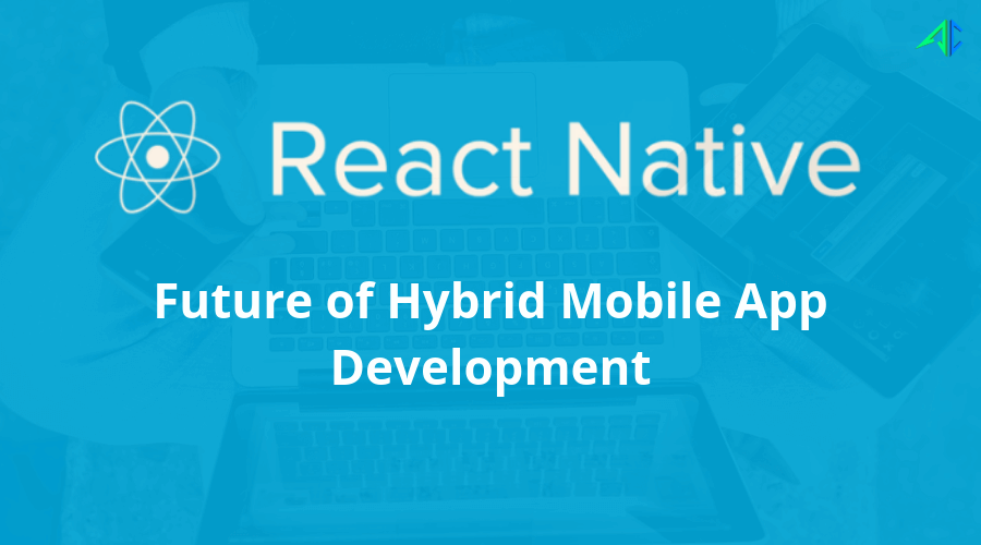 react native app development - AppsChopper