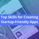 Startup Friendly Apps - AppsChopper