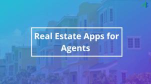 Best Real Estate Apps – AppsChopper