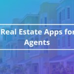 Best Real Estate Apps - AppsChopper