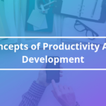 Productivity App Development - AppsChopper