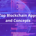 Blockchain Apps - AppsChopper