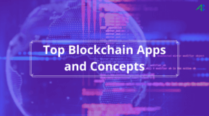 Blockchain Apps