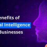 Benefits of Artificial Intelligence - AppsChoper