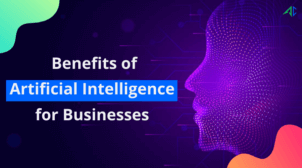 Benefits of Artificial Intelligence – AppsChoper