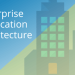 Enterprise Mobile Application Architecture