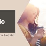 Free Music Apps - AppsChopper