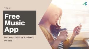 Free Music Apps – AppsChopper