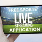 best-free-sports-streaming-apps-appschopper