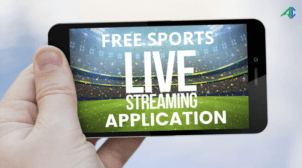 Best Free Sports Streaming Apps