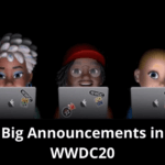 Apple WWDC2020 - AppsChopper