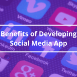 Social Media Apps - AppsChopper