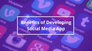Social Media Apps – AppsChopper