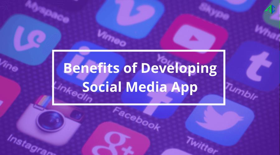 Social Media Apps - AppsChopper