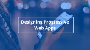 PWA designs AppsChopper