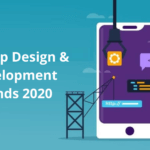 ios app design and development trends