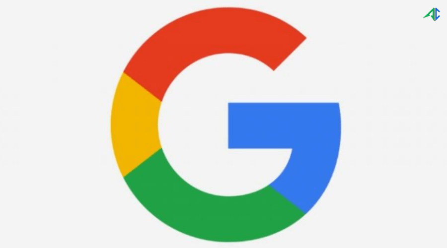 history-and-evolution-of-google