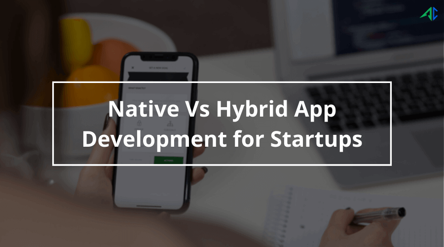 Difference Between Native and Hybrid App – AppsChopper